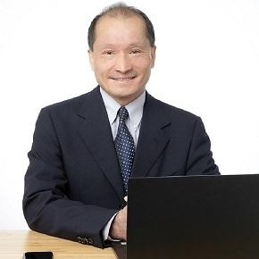 Kenneth Tung